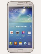 Harga HP Samsung Galaxy Mega 5.8