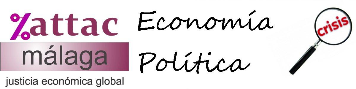 attac-economía