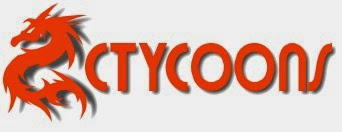 CTYCOONS