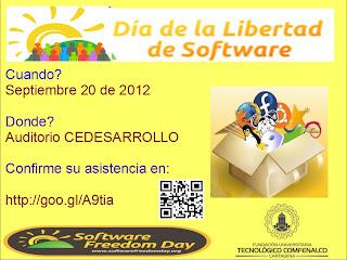 http://4.bp.blogspot.com/-3Fs7iAWvEgk/UEASv_3ez-I/AAAAAAAAD40/i11B_ErOqtM/s320/flyer.jpg
