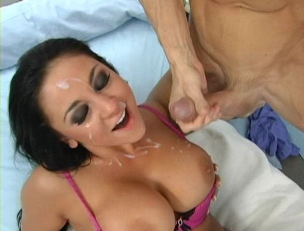 cassandra cruz fast handjob video