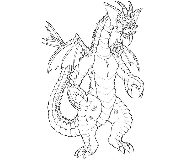 printable-fing-fang-foom-power-coloring-pages