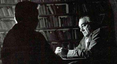 """Poema BELLEZA SIN ALEGRÍA, de Valdimir Holan. Libroi de Referencia: Marga Clark, """"Auras"""", Ed. El toro de barro - Carlos Morales del Coso Ed., Tarancón de Cuenca 2001"""