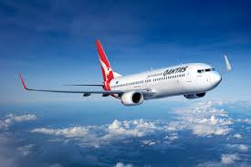 air tickets, BEST OFFER, cheapest online prices on air tickets, BEST DISCOUNT,