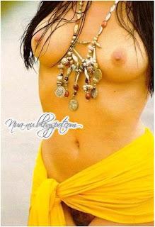 Eclusivo Fotos Proibidas De Mara Maravilha Nua Playboy Pleta