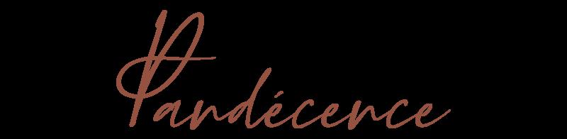 Pandécence | Blog organisation et bien-être