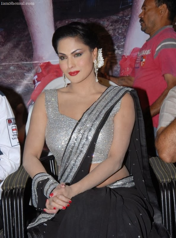 Veena Malik Latest 22 High Quality Beautiful Photos Collection