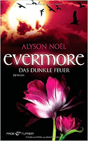 http://www.amazon.de/Evermore-Das-dunkle-Feuer-Roman/dp/3442476216/ref=sr_1_1?ie=UTF8&qid=1439394917&sr=8-1&keywords=evermore+4