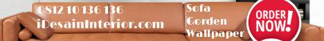 jual sofa minimalis murah di depok online