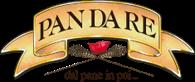 PAN DA RE