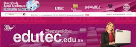 Educación a Distancia UTEC (EDUTEC)