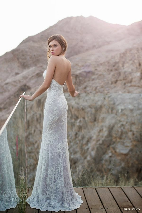 Vip Girl Dresses Sexy Backless Wedding Dress