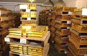7 Tempat Jual Beli Emas Untuk Investasi Paling bagus