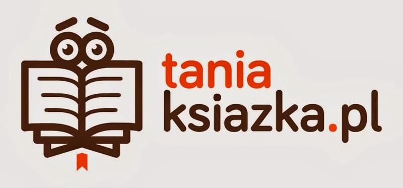 http://www.taniaksiazka.pl/kochanka-freuda-p-429673.html