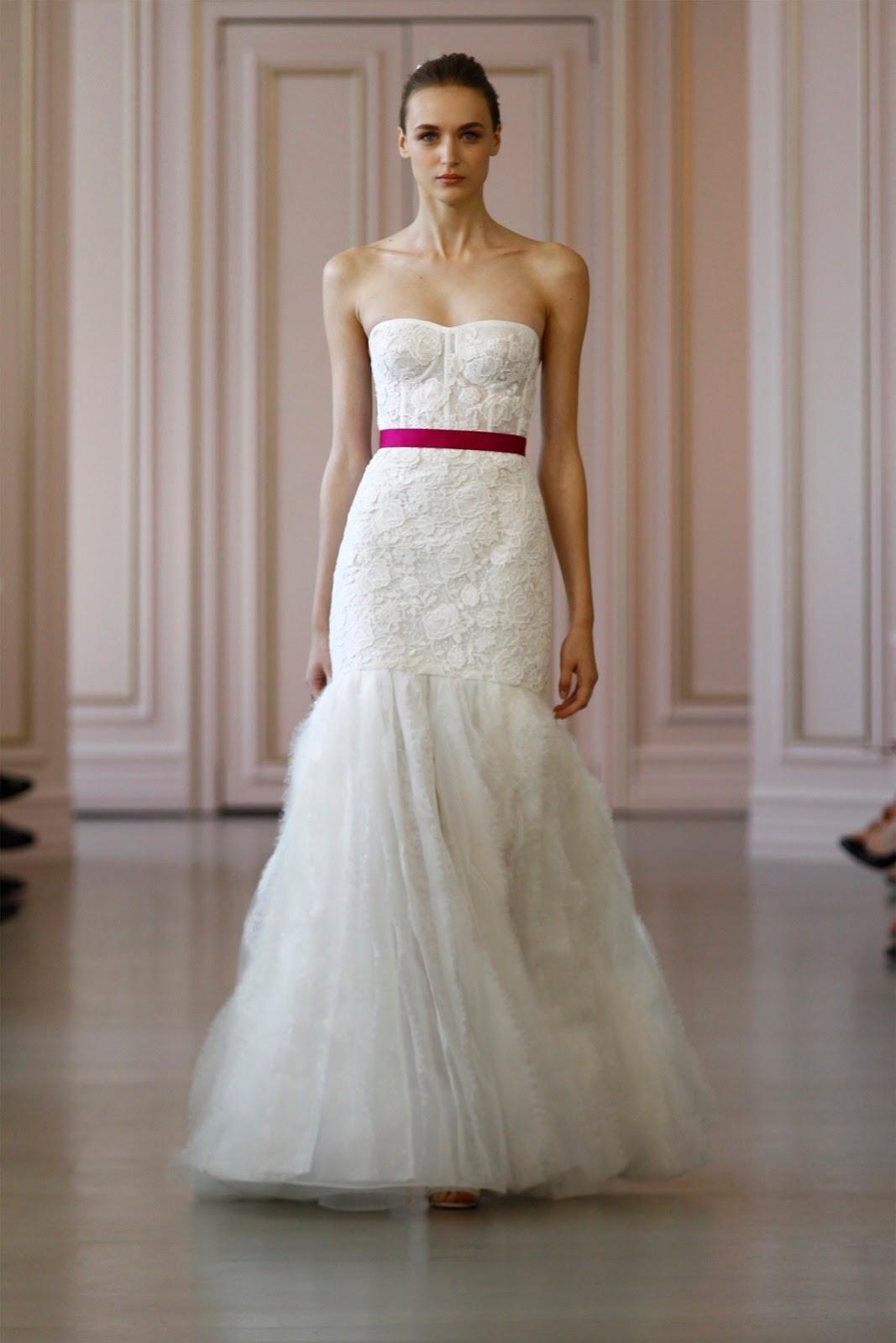 2015fashion: 2016 Mode-Hochzeitskleid, 2016 Hochzeitskleid, Mode ...