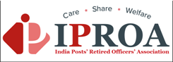 India Posts' Retired Officers' Association