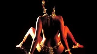 Watch Kama Sutra Hot Hindi Movie Online
