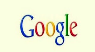 Internet giant Google is expected to operate wireless networks in markets of Southeast Asia and sub-Saharan Africa