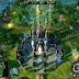 Might and Magic Heroes VI | 3.59 GB ภาค 6 อย่างมันส์ครับ