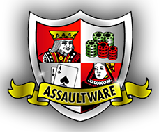 AssaultWare blog