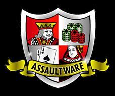AssaultWare blog