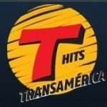 ouvir a Rádio Transamérica Hits FM 105,9 ao vivo e online Jataí GO