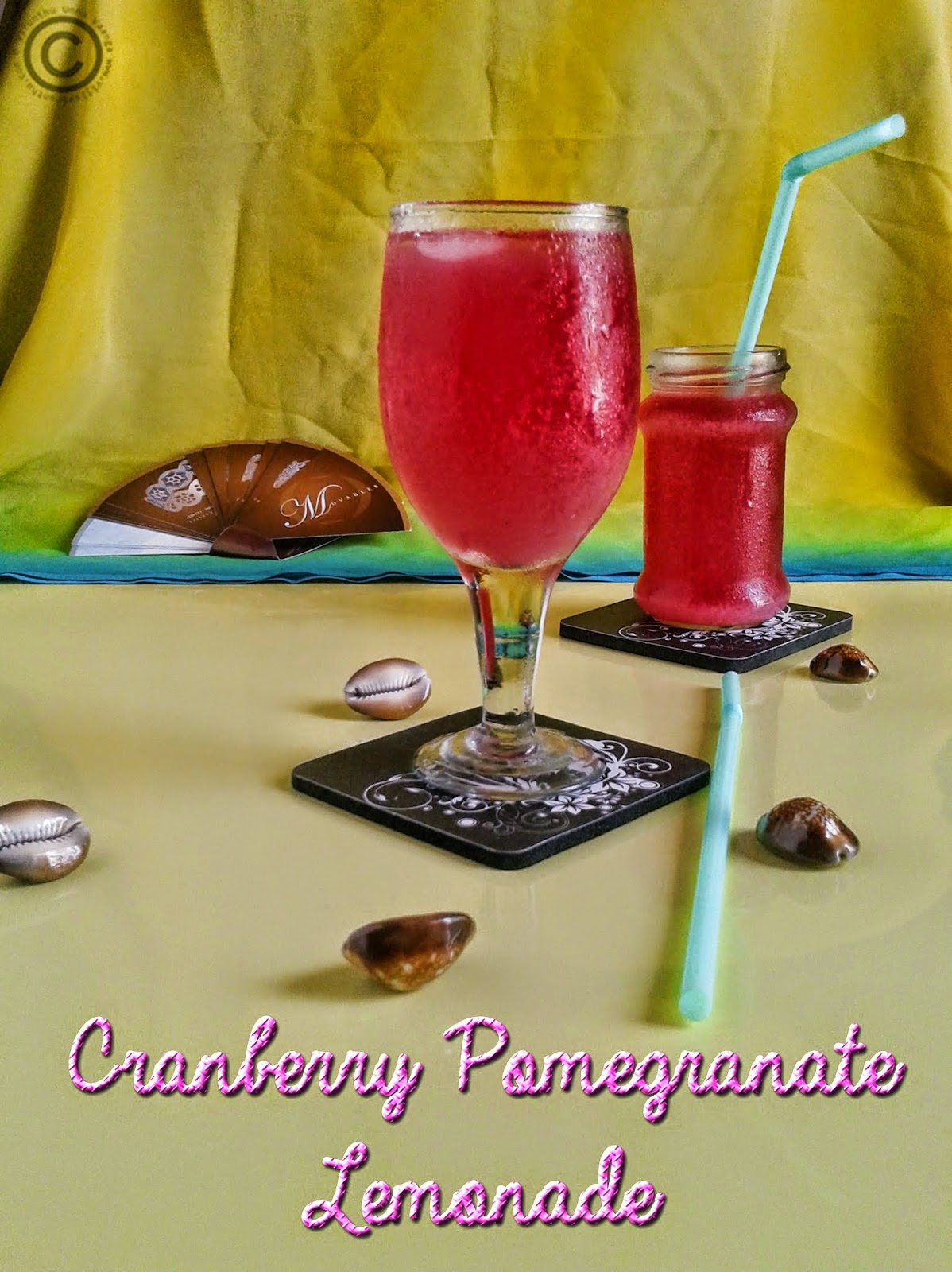 REAL-cranberry-juice