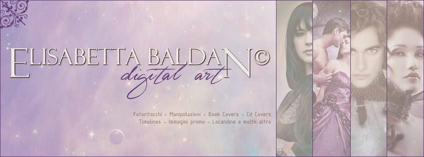 https://www.facebook.com/ElisabettaBaldanDigitalArt?fref=ts