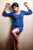 Naveena Hot Portfolio Photos-thumbnail-3
