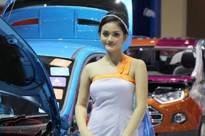 MK Kashiyama Brand Spare Part Mobil Berkualitas untuk Rem Cakram, Rem Tromol & Kampas Rem Terbaik di Indonesia