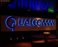 Qualcomm Technologies, IncHiring B.E/B.Tech and ME/MTech Graduates  As Multimedia Firmware Engineer in  Hyderabad