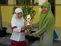 storytelling, sdii al-abidin, kelas 6, juara harapan 2