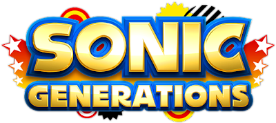 SONIC GENERATIONS™: Novo Vídeo Mostra Mais da Gameplay