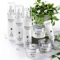 Melilea Botanical Skincare