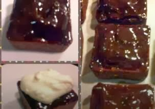 Quick Easy Brownie Recipes