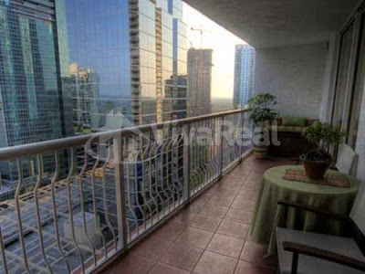 condominio en venta en Brickell Miami