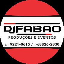 DJ FABÃO PRODUÇÕES