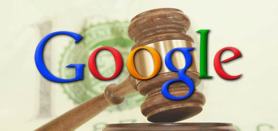 Google May be fined $5 billion from Competition Commission of India