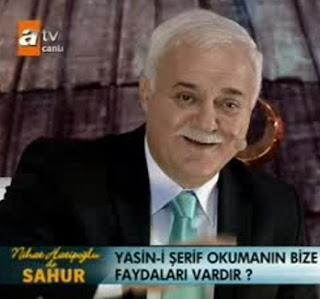 atv-nihat-hatipoğlu-ile-sahur-ramazan-programı-2016