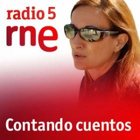 RNE CONTANDO CUENTOS
