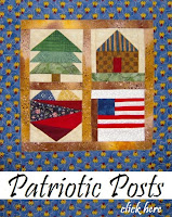 http://collectintexasgal.blogspot.com/search/label/Patriotic