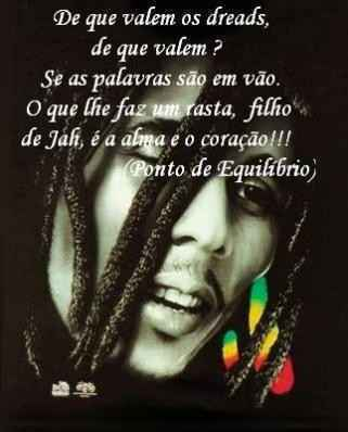 Bob Marley Facebook  Bob Marley Orkut Frases Do Bob Marley Frases Do