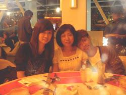 me sis...& my mom