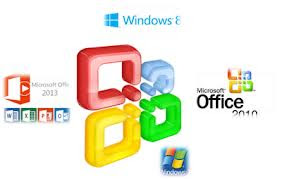 OFFICE Microsoft Toolkit 2.4.3   Official KMS Solution for Microsoft Products