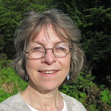 Susan Christensen