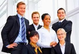 Lowongan Kerja Terbaru Bulan Januari 2014 PT Integrasi Solutions
