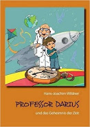 Professor Darius