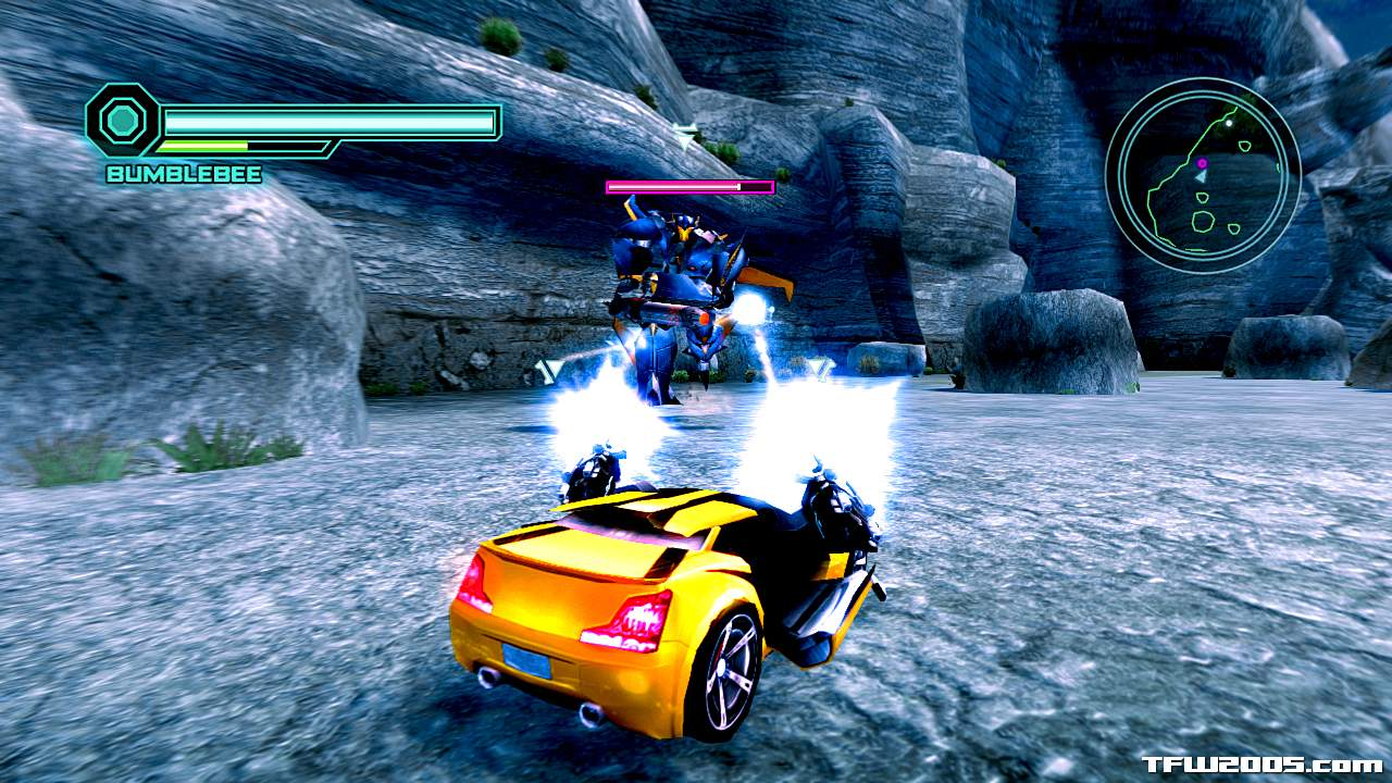 transformers games free download pc games