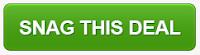 http://www.anti-virus4u.com/The-New-Bitdefender-s/2.htm