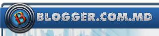 Blogger в Деталях logo